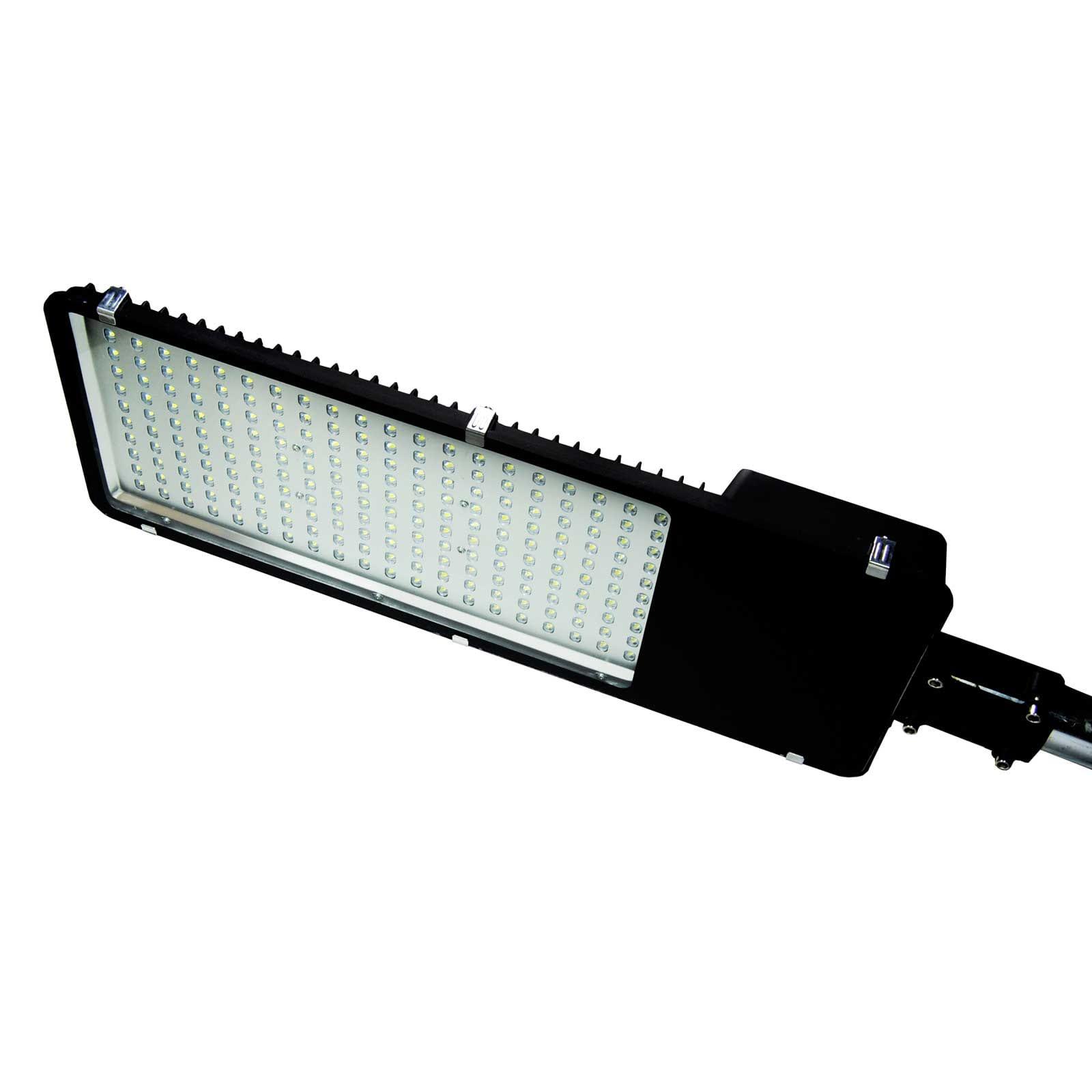 Luminarias Alumbrado Público LED
