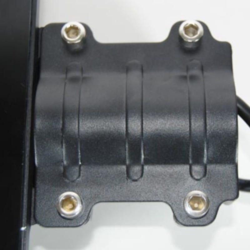 STP50W-fx