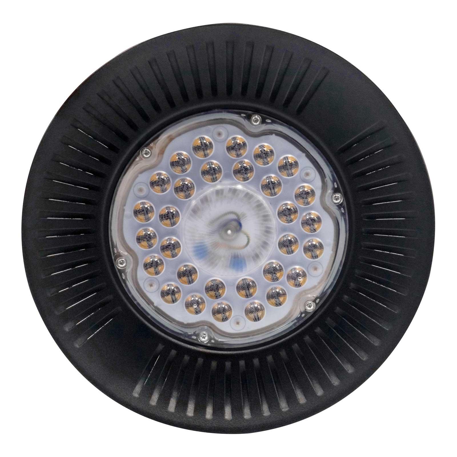 Galponera LED 100W
