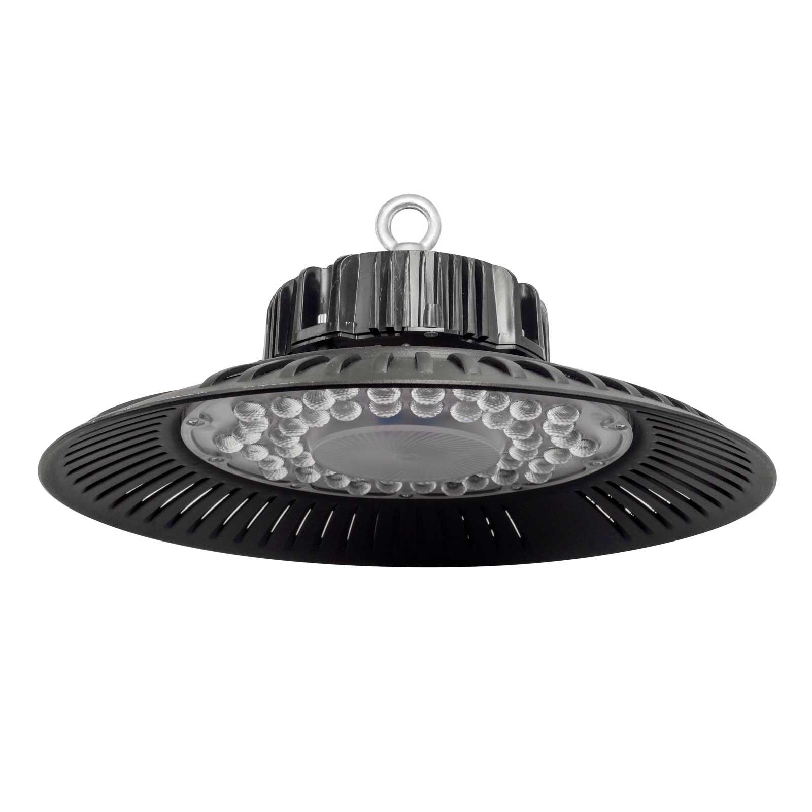Galponeras LED