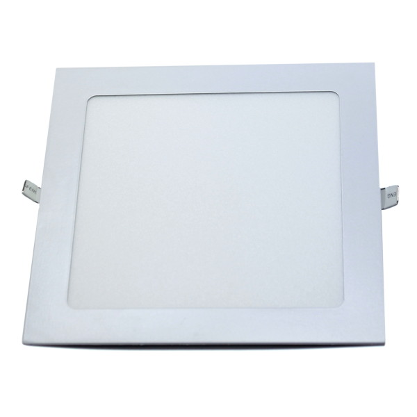 Panel LED de Embutir